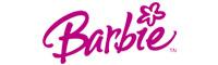 Barbie (2000 to Present)