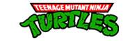 Teenage Mutant Ninja Turtles (1988-2012) by Playmates