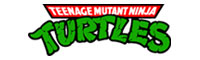 Teenage Mutant Ninja Turtles (1988-2012) by Playmates