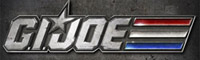 Modern GI Joe (1997 to Present)
