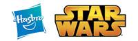 We Buy Modern Star Wars (Hasbro: Years 1995-Present)