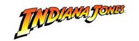 Indiana Jones Action Figures!
