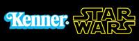 Vintage Star Wars (Kenner: Years 1977-1985)